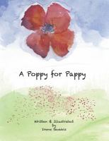 A poppy for pappy