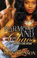 Harmony & Chaos