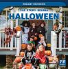The story behind Halloween