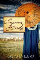 The Cimarron Bride