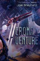 Croma Venture