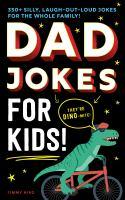 Dad Jokes for Kids!