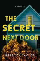 The Secret Next Door
