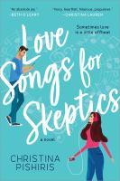 Love Songs for Skeptics
