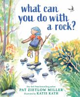 What Can You Do With A Rock?