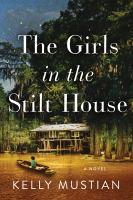 The Girls in the Stilt House