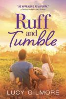 Ruff and Tumble