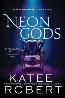 Neon Gods *