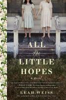 All the Little Hopes