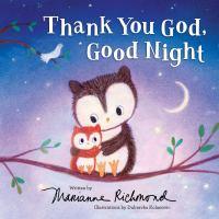 Thank You God, Good Night
