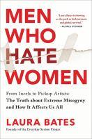 Men Who Hate Women