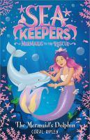 The Mermaid's Dolphin
