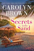 Secrets in the Sand
