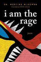 I Am the Rage