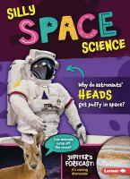 Silly Space Science