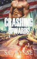 Crashing Upwards