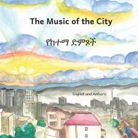 The Music of the City