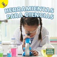 Herramientas para ciencias