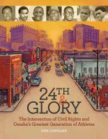 24th & Glory