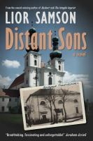 Distant Sons