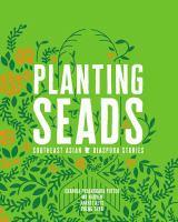 Planting SEADS