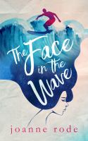 The Face in the Wave