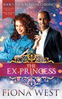 The Ex-princess