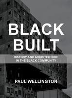 Black Built
