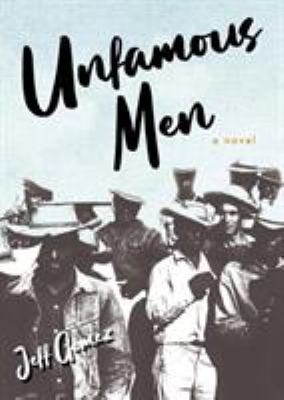 Unfamous Men