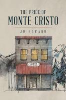 The Pride of Monte Cristo