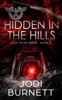 Hidden in the Hills