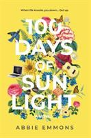 100 Days of Sun Light