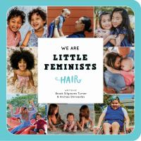 We Are Little Feminists