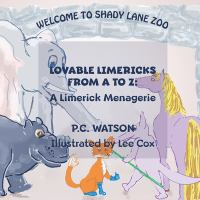 Lovable Limericks From A to Z