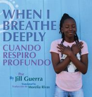 When I Breathe Deeply