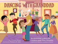 Dancing With Granddad