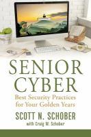 Senior Cyber