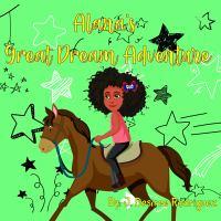 Alana's Great Dream Adventure