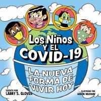 Los niños y el COVID-19