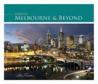 Melbourne & Beyond