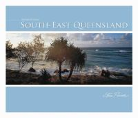 South-East Queensland in Focus