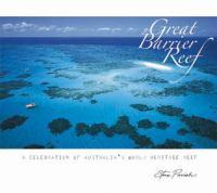 A Celebration of Australia's Great Barrier Reef