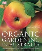 Organic Gardening in Australia