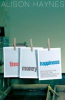 Time Money Happiness