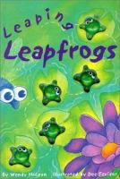 Leaping leapfrogs