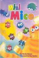 Mini Mice
