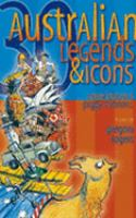 30 Australian Legends & Icons