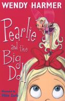 Pearlie and the Big Doll