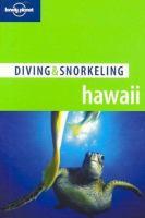 Diving & Snorkeling Hawaii