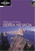 Hiking the Sierra Nevada
